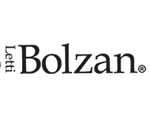 logo_bolzan